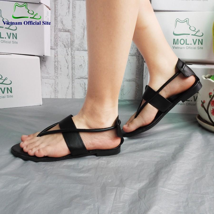 sandal-nu-mol-ms190810(5).jpg