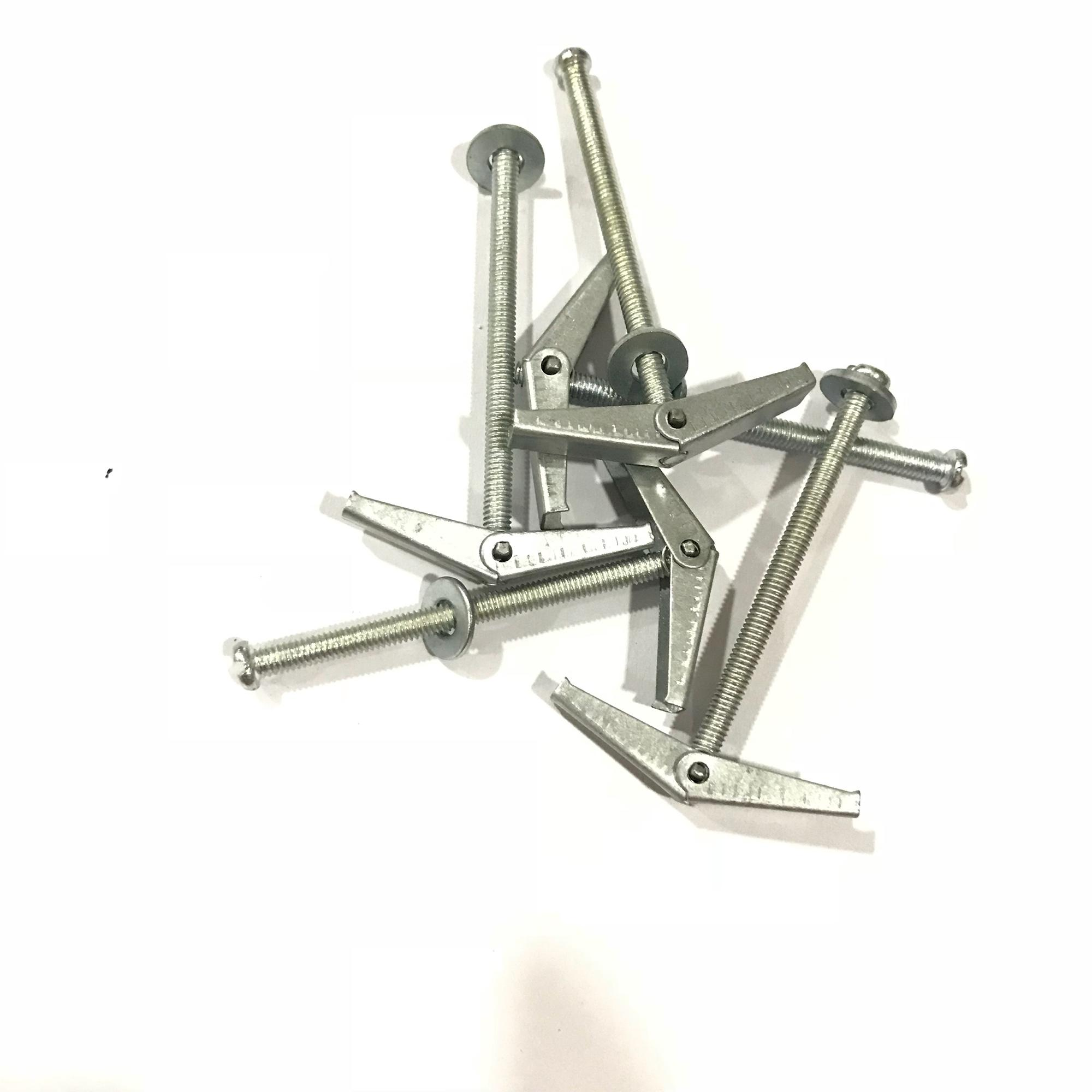 Hình ảnh 20 Con Tắc kê sắt ( nở sắt) dài 7cm