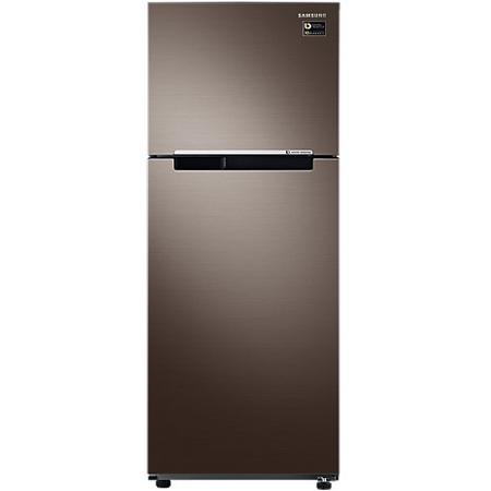Tủ Lạnh SAMSUNG Inverter 256 Lít RT25M4032DX/SV chính hãng