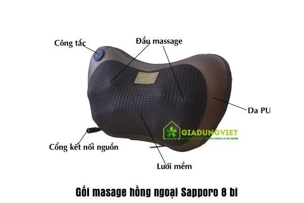 goi-massage-sapporo-8-bi-the-he-moi.png
