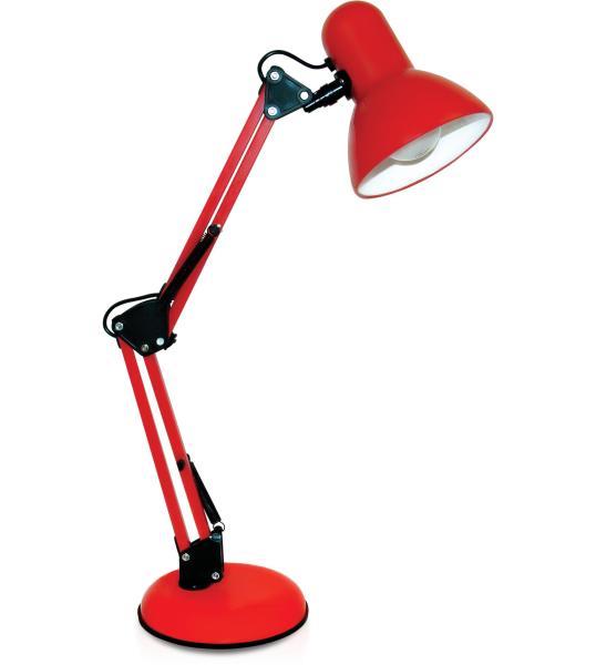 Đèn Bàn Bảo Vệ Thị Lực Điện Quang Led 5W ĐQ DKL14 R B