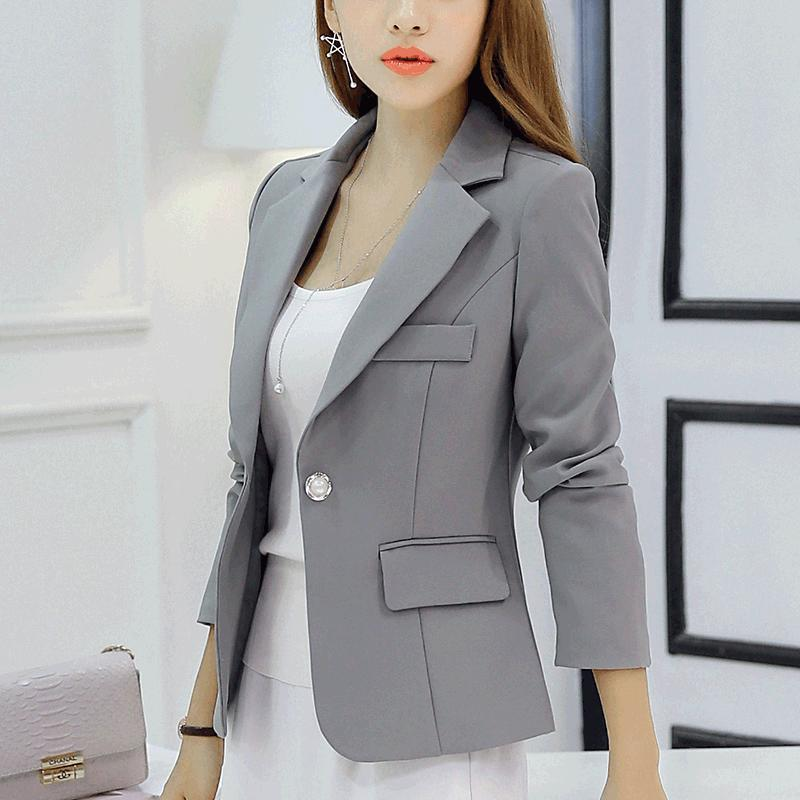 Blazers for Women for sale - Womens Blazer online brands 0f11c665d7