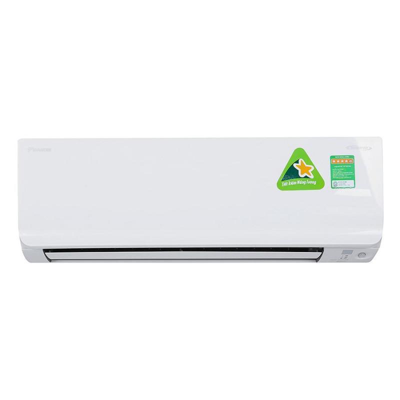 Bảng giá Máy lạnh Daikin FTKC50TVMV/RKC50TVMV (2.0 HP, Gas R32, Inverter)