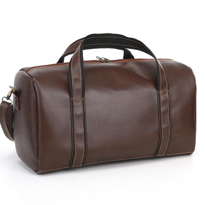 Túi xách du lịch HANAMA N6 - ( Chống nước cao cấp)