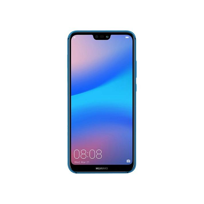 Huawei Nova 3E 64Gb Ram 4Gb Xanh Hang Phan Phối Chinh Thức Hà Nội Chiết Khấu 50
