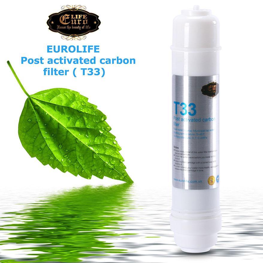 Lõi-lọc-T33-dùng-cho-máy-lọc-nước-tinh-khiết-Nano-UF5-của-Eurolife-9.jpg