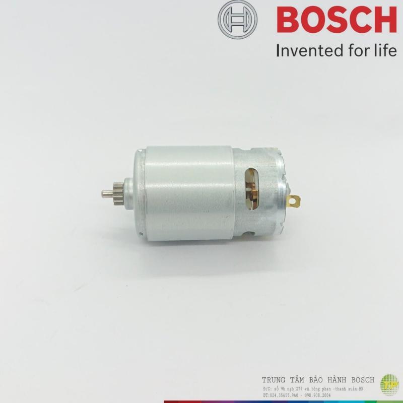 GSB 18-2-LI (Mô tơ)