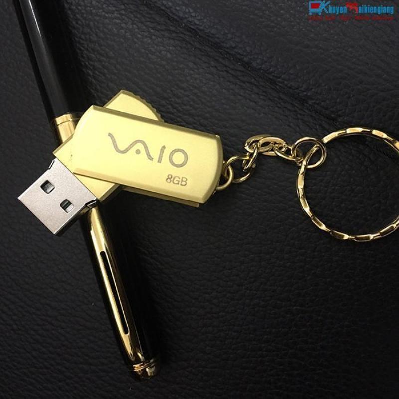 Bảng giá USB Sony 8g Phong Vũ