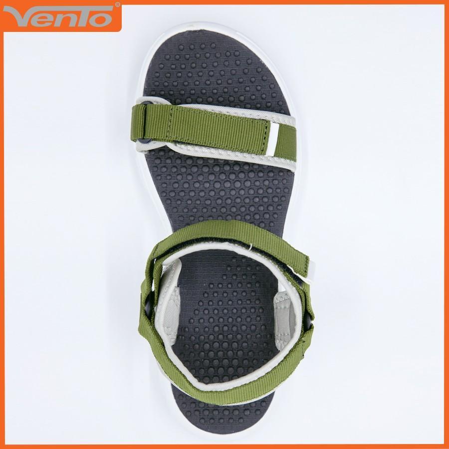 sandal-nu-vento-nv07001(17).jpg