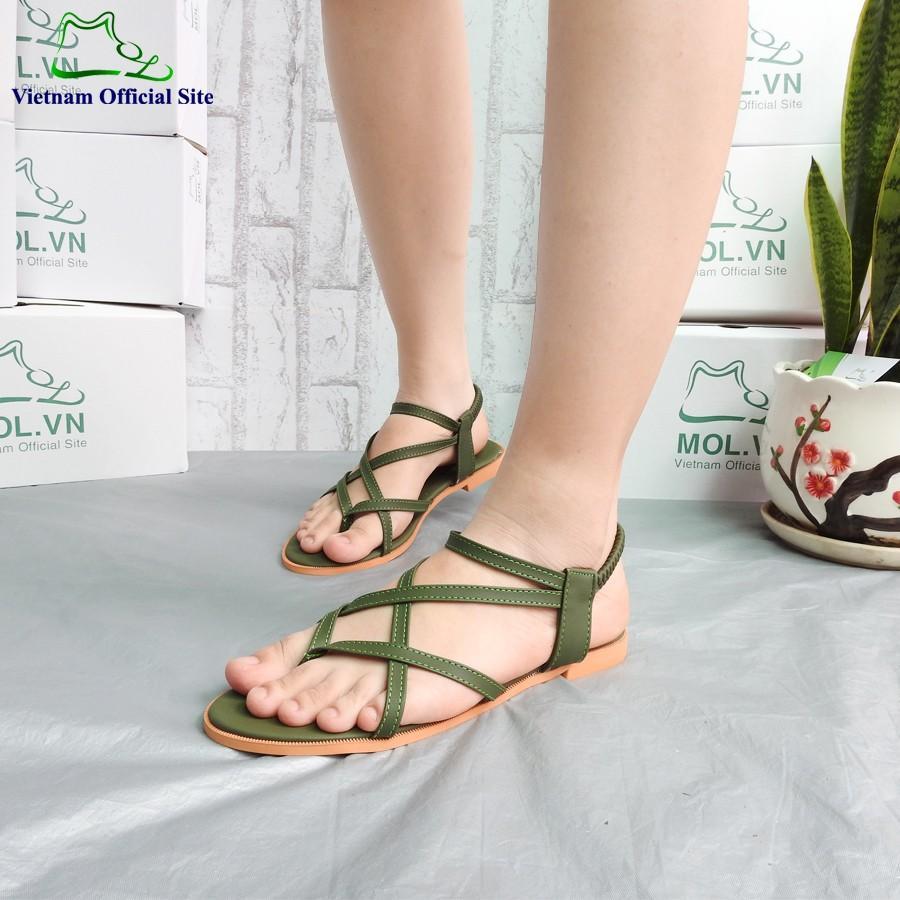 sandal-nu-mol-ms190807(4).jpg