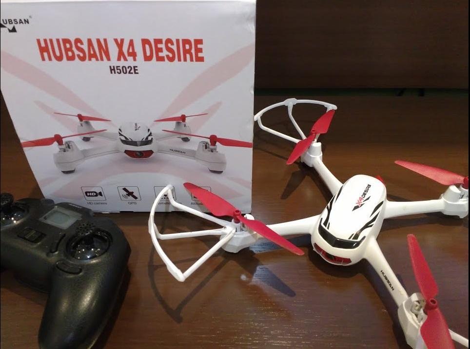 flycam máy bay camera drone