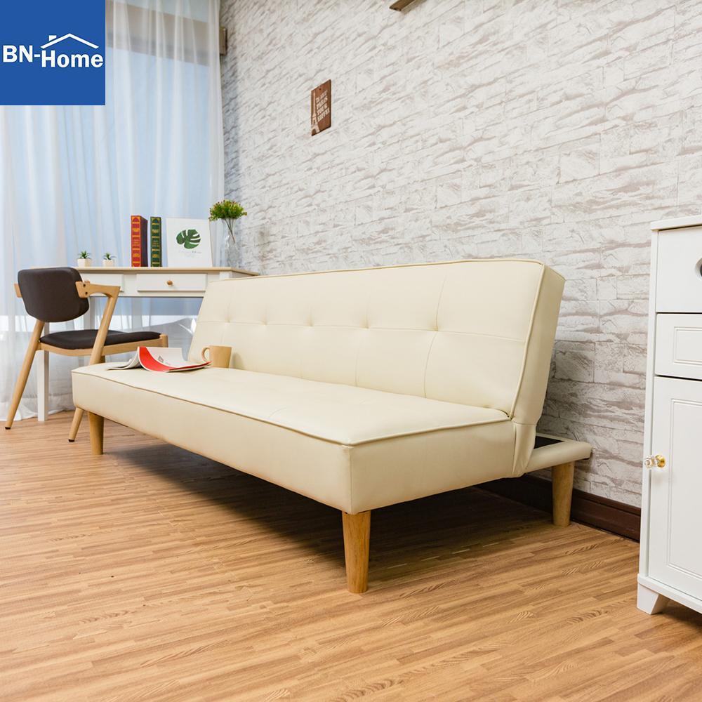 Sofa giường 2017D (Trắng)