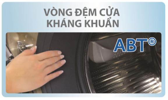Máy-Giặt-AQUA-8_5-Kg-AQD-D850A-(N)-1.png
