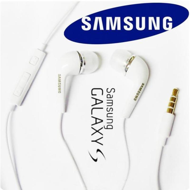 Tai Nghe Samsung Galaxy J5 Prime 2018 Và mở rộng TÍCH HỢP ĐƯỢC VỚI CÁC DÒNG ĐT KHÁC:S4, S5, A3, A5, A7, J2, J5, J7 Prime, C9 Pro, J7 Pro, A8, J7 Prime, J7+, A9, NOTE4 - CAM KẾT ZIN CHÍNH HIỆU