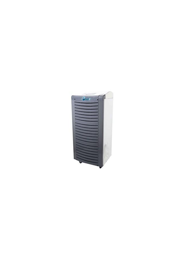 Bảng giá Máy hút ẩm công nghiệp FujiE HM-1050DN thế hệ mới