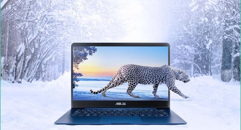 Asus-Zenbook-UX430UA-GV344-01.jpg