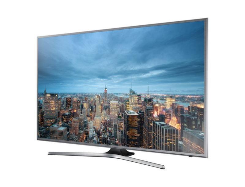 Bảng giá Smart Tivi Samsung 4K 50 inch UA50NU7800