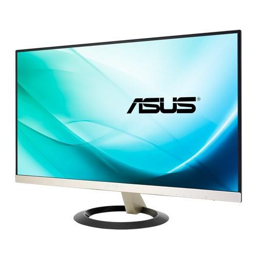 Màn hình máy tính ASUS VZ249H 23.8 LED