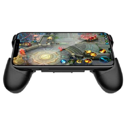 Hình ảnh Tay cầm giúp chơi game thoải mái trên điện thoại