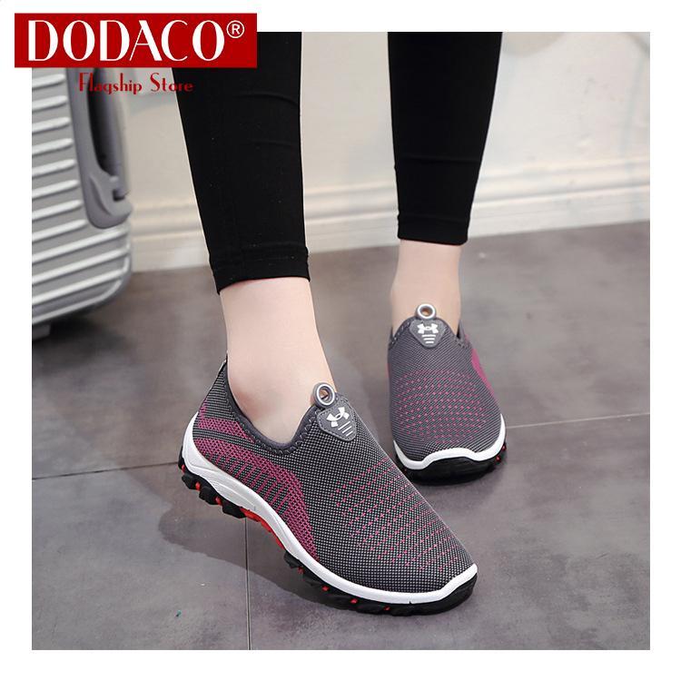 Giày nữ DODACO DDC2025 (15).jpg
