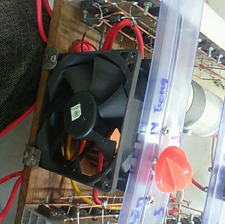 Hình ảnh Máy kích điện