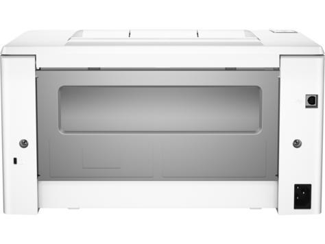 Máy in HP LaserJet Pro M102a Printer (Trắng) 1 2.png