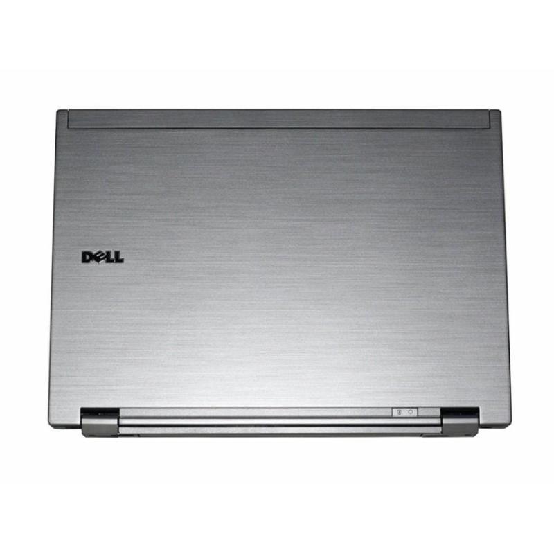 Laptop Dell E6410 Core i5 4G 250G Vga HD Màn 14 - hàng nhập khẩu
