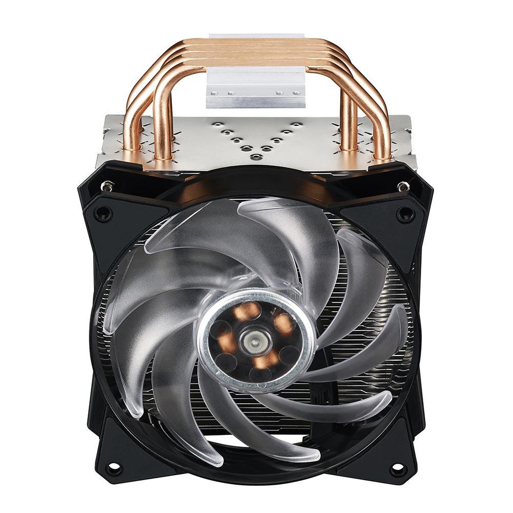 Tản nhiệt khí CPU Cooler Master MasterAir MA410P