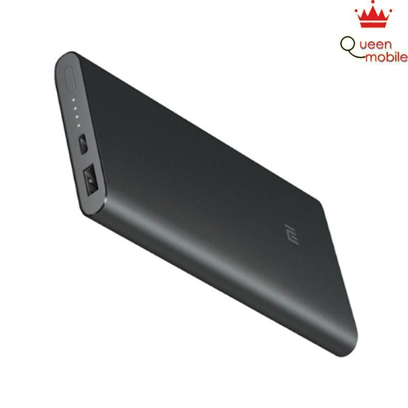 Pin sạc dự phòng Xiaomi 10000mAh Gen 2 – Review và Đánh giá sản phẩm