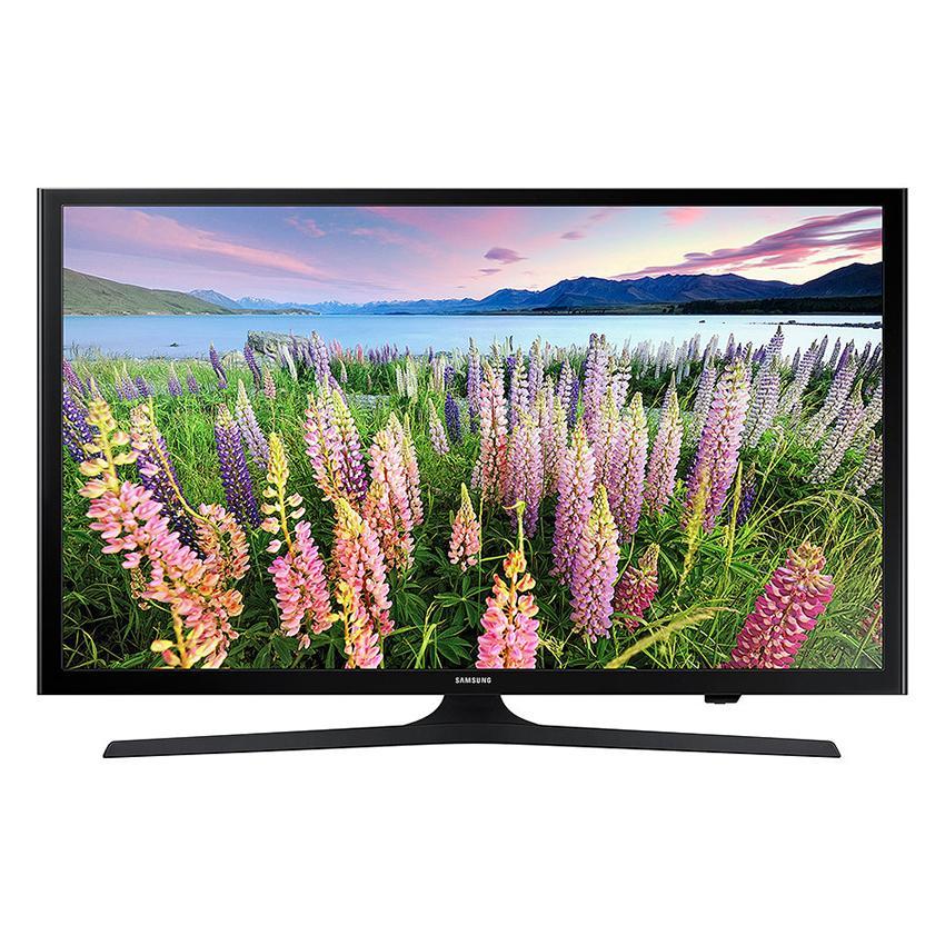 Hình ảnh Internet Tivi Samsung 49 inch - Model UA49J5200 (Đen) - Hãng phân phối chính thức