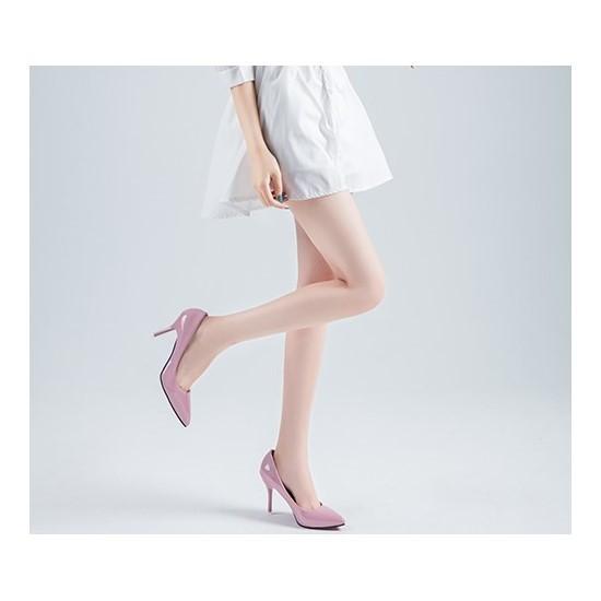 Giầy cao gót nữ, giầy cao gót, dép nữ, cao gót đẹp