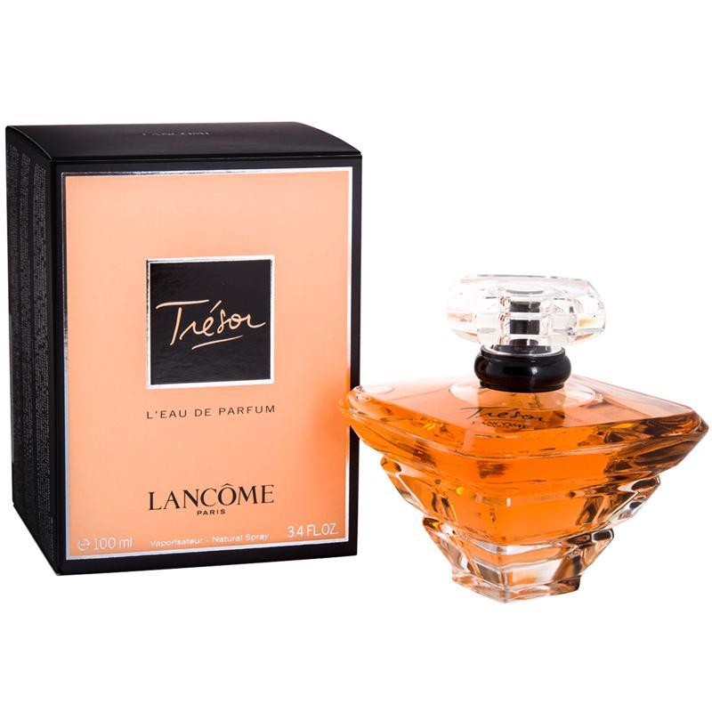 Nước hoa nữ Lanccccôme Tréssssor  100ml