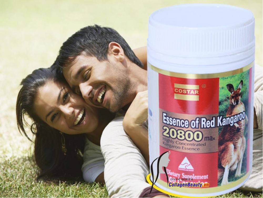Kết quả hình ảnh cho kangaroo red costar