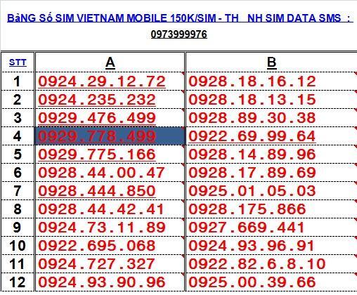 Hình ảnh Sale Sập Sàn. giải tán shop ...Thánh sim số đẹp, Vietnam mobile,thanh sim so dep, sim so dep