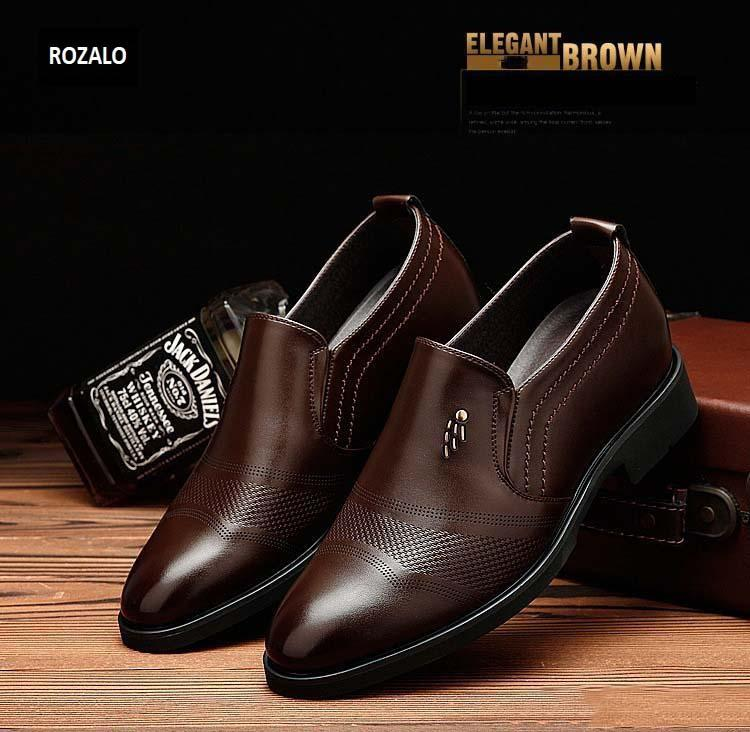 Giày da nam đế cao 6cm ZANI ZM62385B- Đen5.jpg