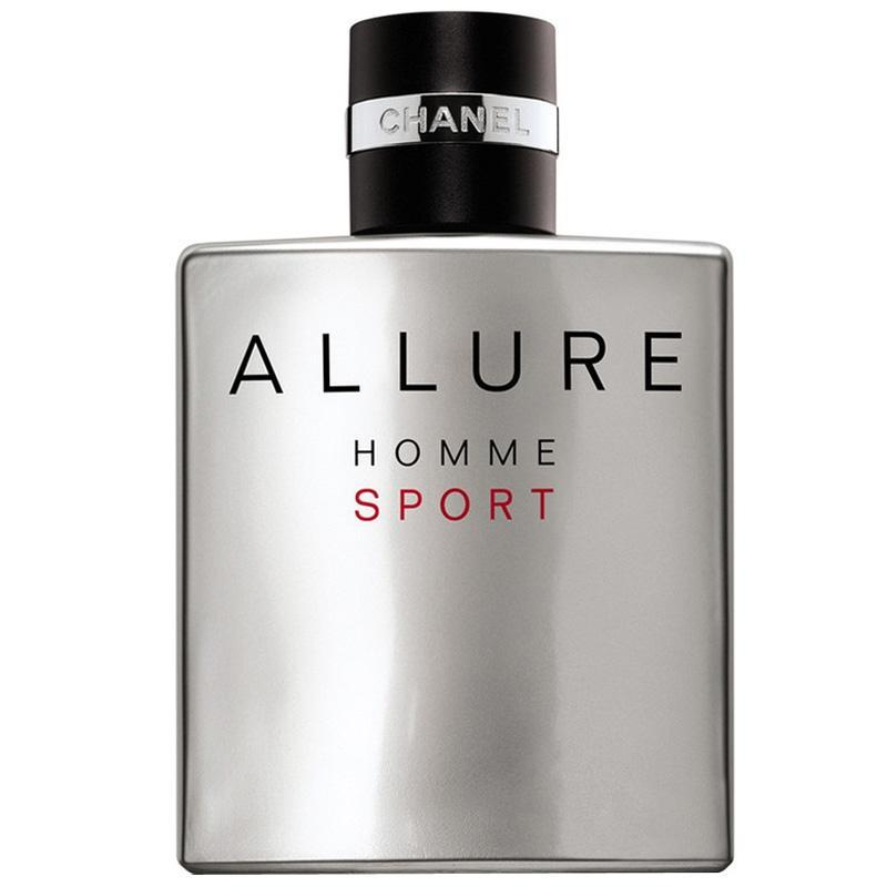Nước hoa nam Chanel Allure Homme Sport 50ml (EDT)
