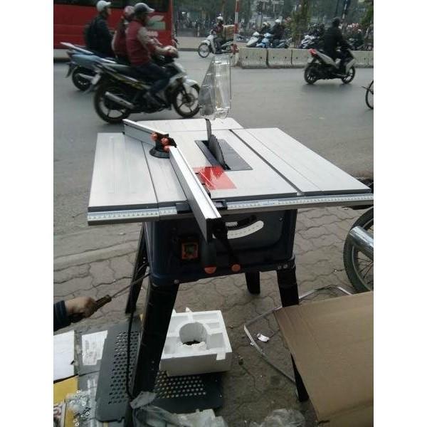 máy cưa bàn maxpro