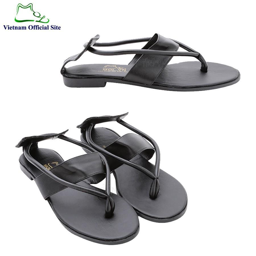sandal-nu-mol-ms190810(9).jpg