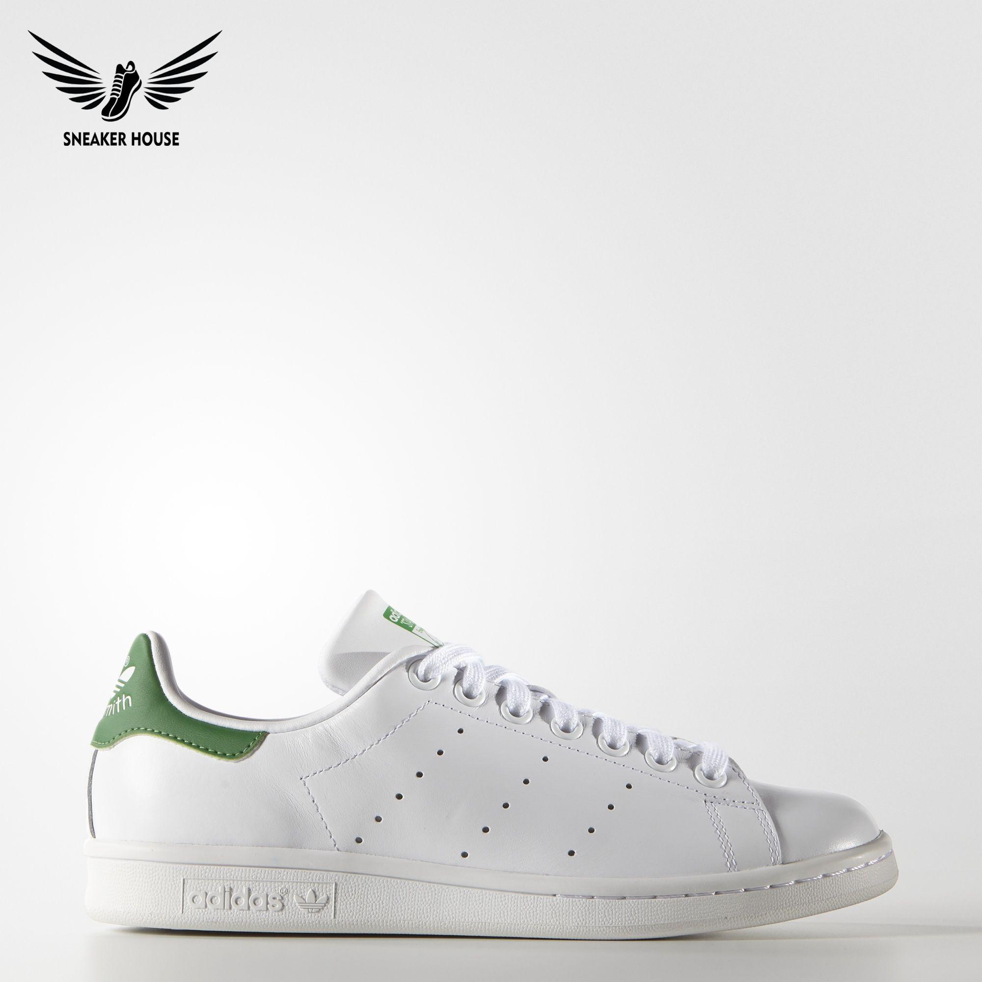 Adidas Giày thể thao Adidas Stan Smith