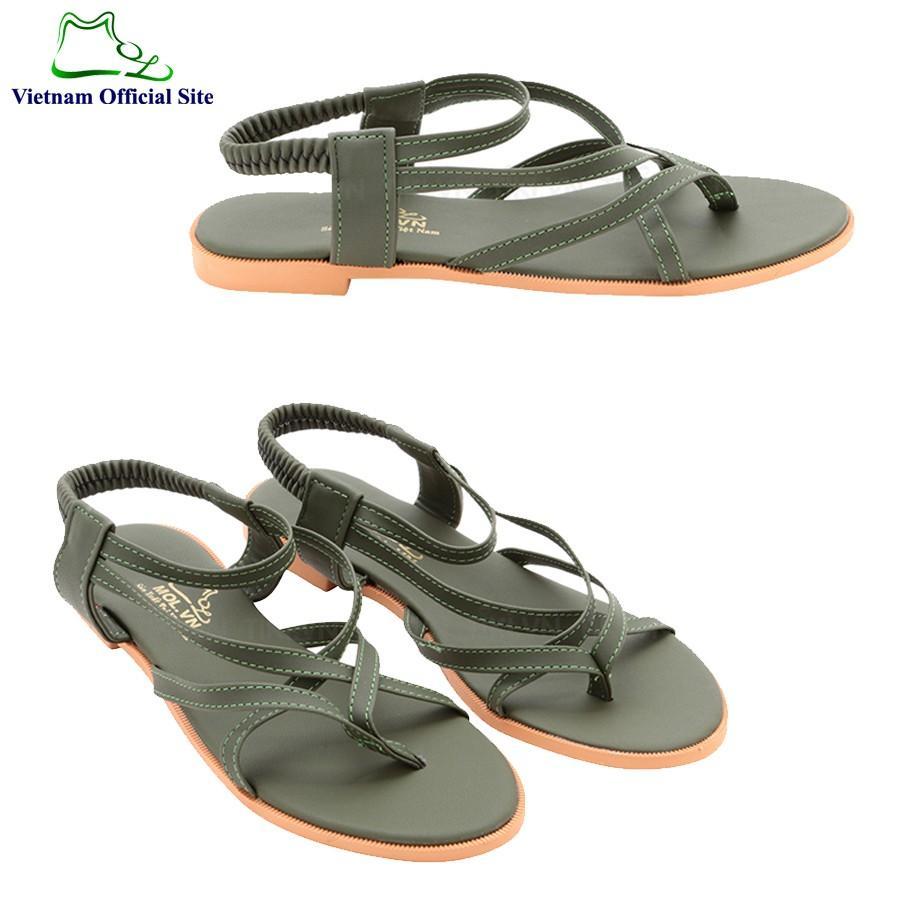 sandal-nu-mol-ms190807(12).jpg