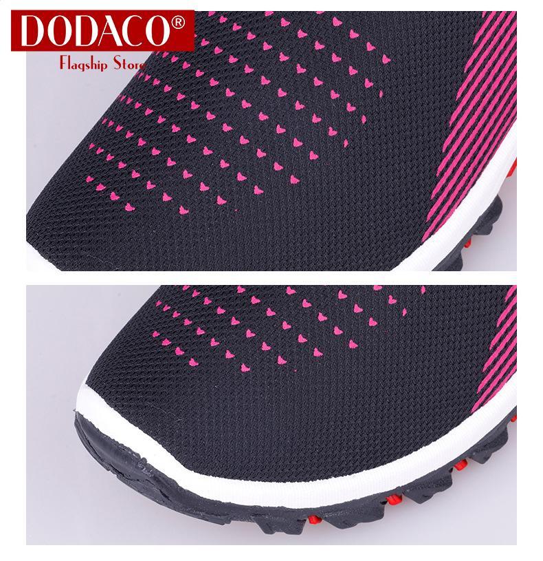 Giày nữ DODACO DDC2025 (3).jpg