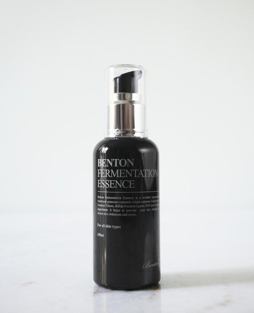 Ohlolly-Benton-Fermentation-Essence_995949b3-bfc7-49da-b62e-f1892d74ba98_1024x1024.jpg
