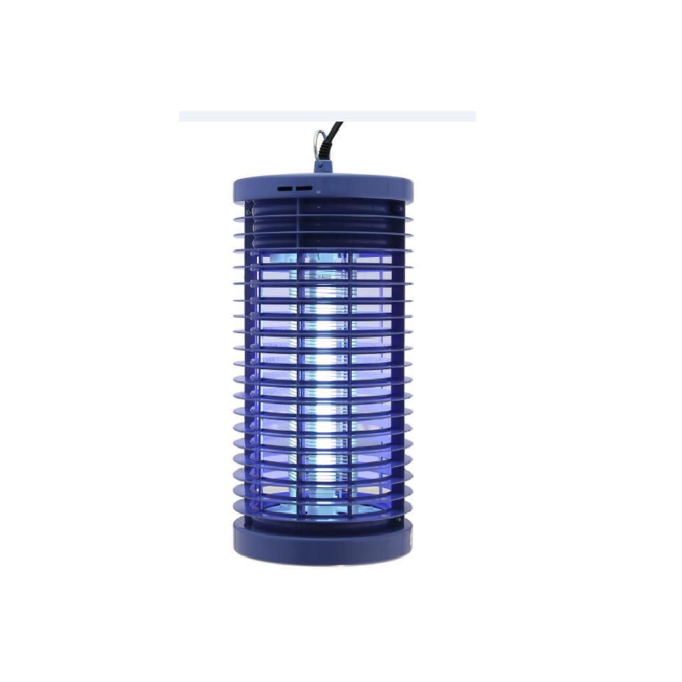 Hình ảnh Đèn diệt muỗi Đại Sinh D6
