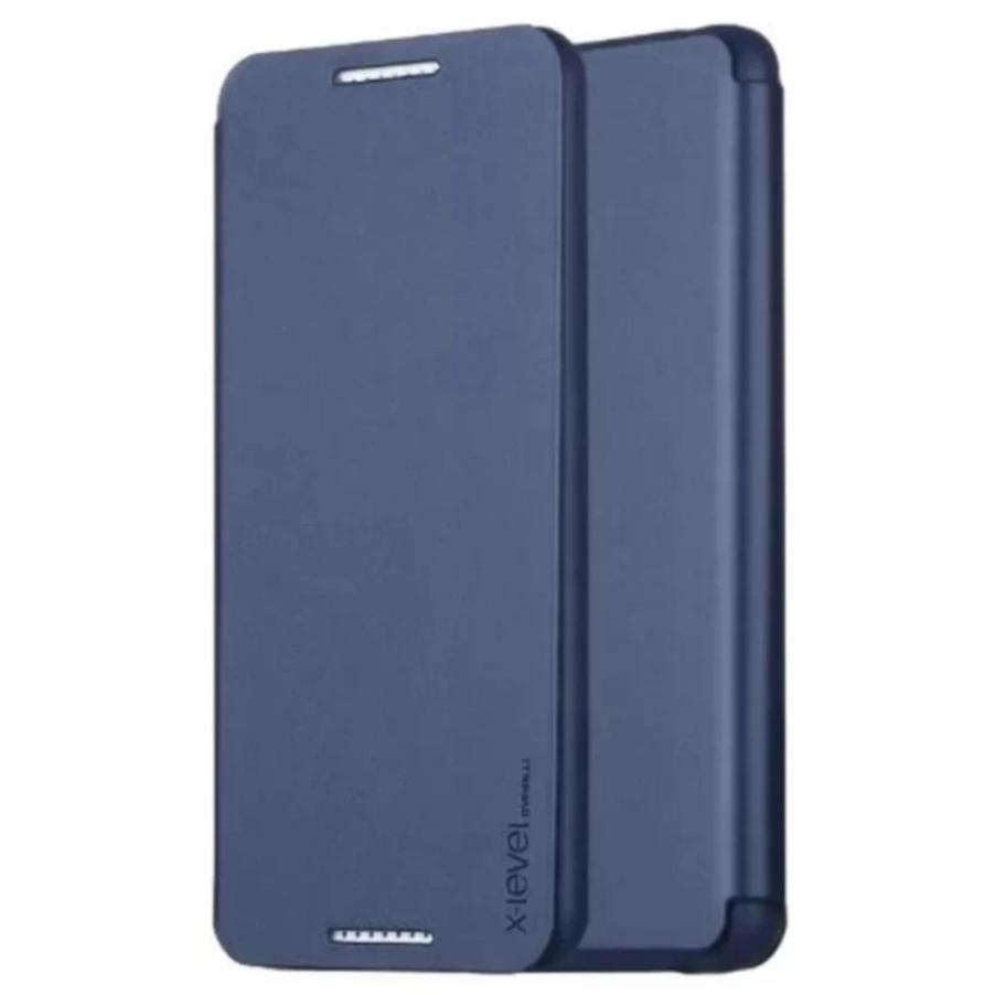 Bao Fib X Level Danh Cho Samsung Galaxy S9 Plus Tặng Kinh Cường Lực Chiết Khấu Hà Nội
