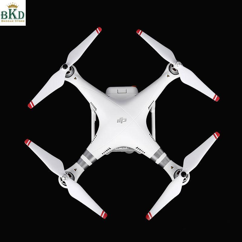 4PCS 2 Pairs 9450 Props Propellers Blades for DJI Phantom 3 Folding Drone Props