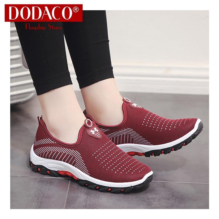 Giày nữ DODACO DDC2025 (9).jpg
