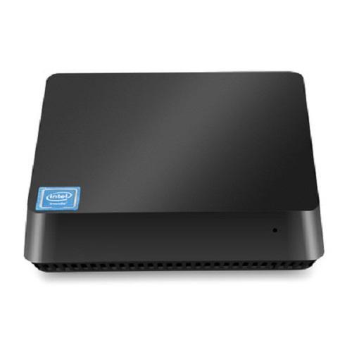 Hình ảnh máy tính mini pc nexbox T11