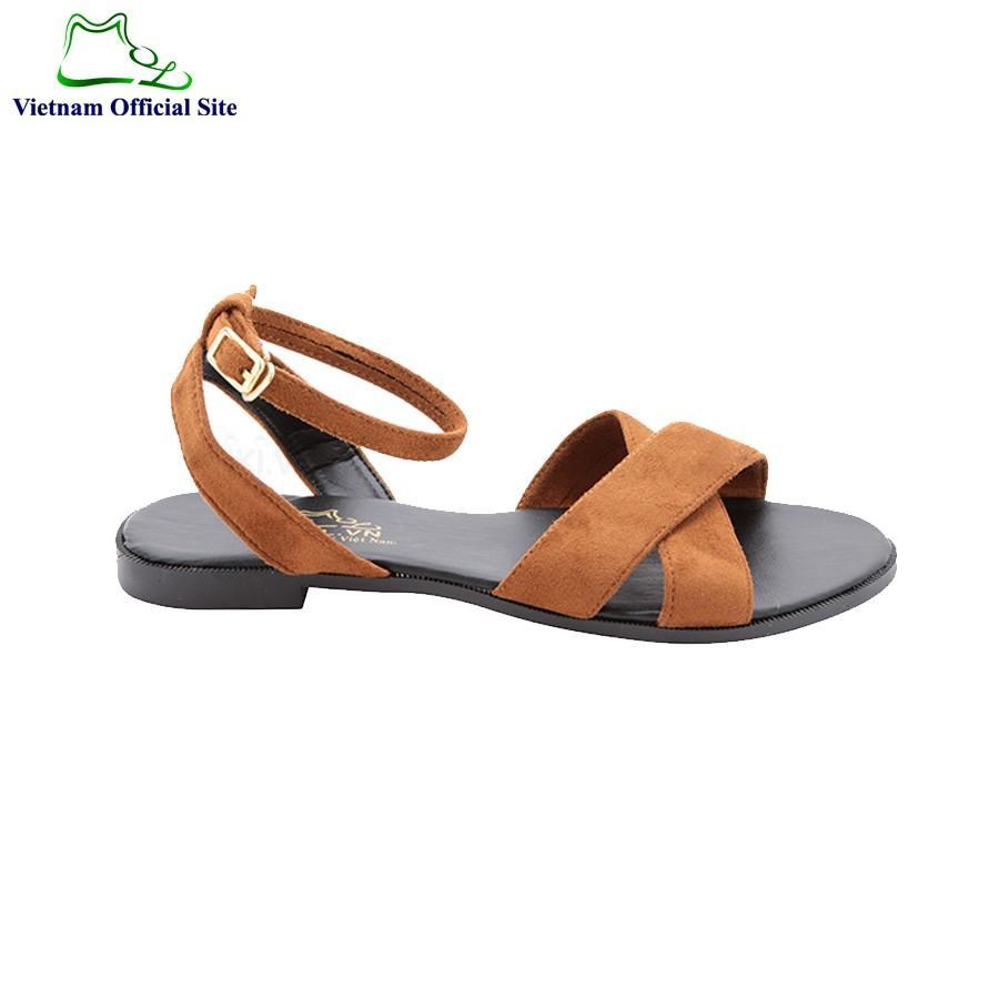 sandal-nu-mol-ms190804(1).jpg