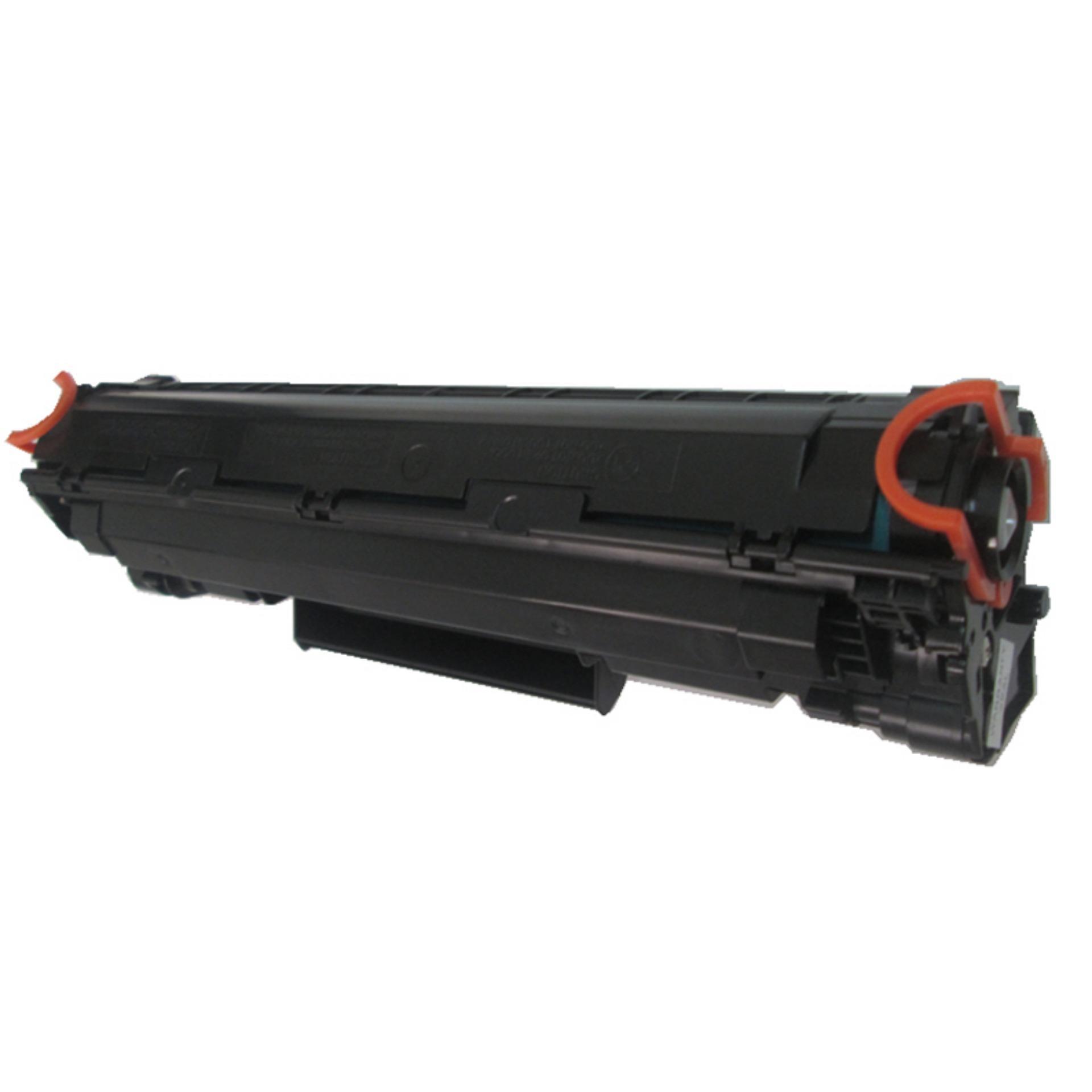 Hình ảnh Hộp mực Canon 328 cho máy Fax Canon L170, L150