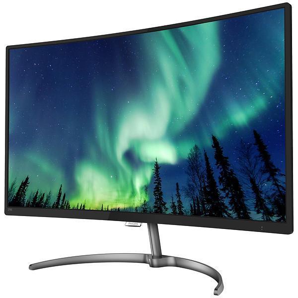 Hình ảnh Màn hình LCD 27'' Philip 278E8QJAW CONG